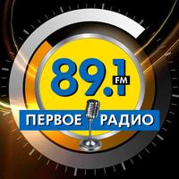 Первое радио 89.1