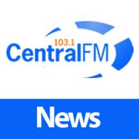 Central FM News
