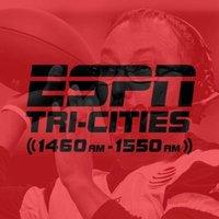 ESPN 1460 1550 AM