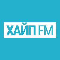 ХАЙП FM