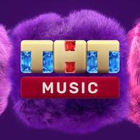 ТНТ MUSIC RADIO