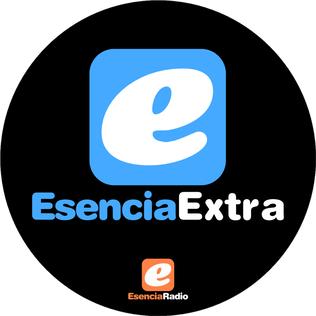 Esencia Extra