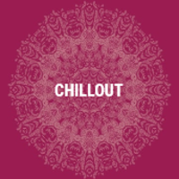 Radio Sunshine-Live - Chillout