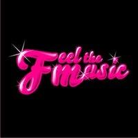 Spectrum FM Reggae