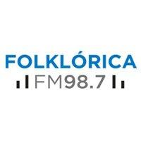 Nacional Folklórica