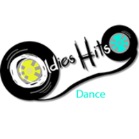 Oldies Hits Dance