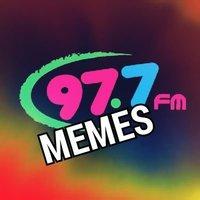 Radio Centro 97.7