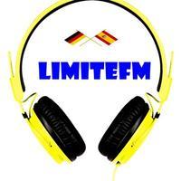 Limite Fm