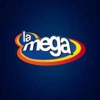 LaMegaRadio.es Valencia