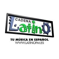 Latino Malaga FM