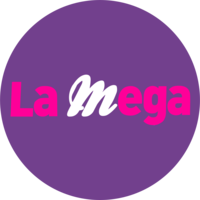 La Mega - Valencia