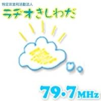 Radio Kishiwada