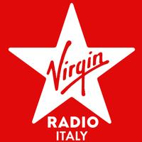 Virgin Radio Music Star Coldplay