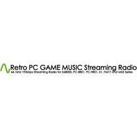 Retro PC GAME Music Radio