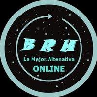 Bahia Radio Hits