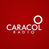 Caracol Radio
