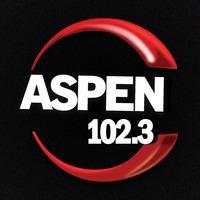 FM Aspen 102.3