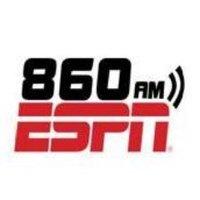 860 ESPN