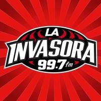 La Invasora 99.7 FM