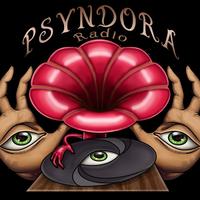 Psyndora Psytrance