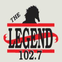 KLDG The Legend