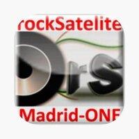 RockSatelite - MadridOne
