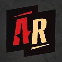 Anytradio Covers