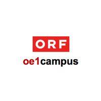 ORF 1 Campus
