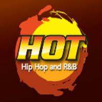 Radio 434 - Hot