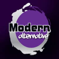 Radio 434 - Modern Altertative