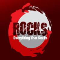 Radio 434 - Rocks