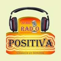 Radio Positiva