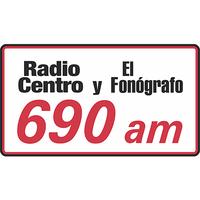 La 69 - 690 AM