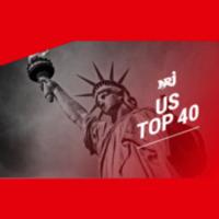 Energy US Top40