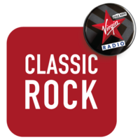 Virgin Radio - Rock Classic