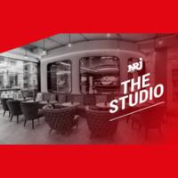 Energy The Studio