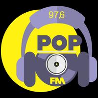 POP FM 97.6