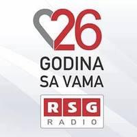 Radio Stari Grad FM 102.8