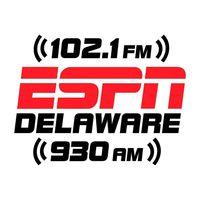 ESPN 930