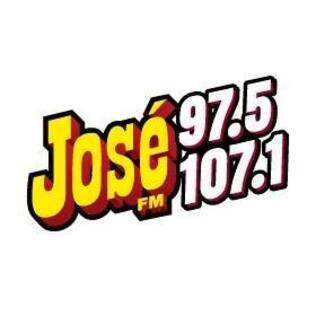 José 97.5/107.1 - Los Angeles