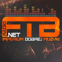 Radio FTB Hip Hop Rap