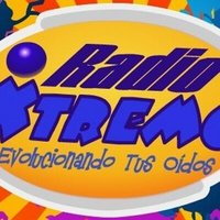 Radio Extremo Guadalajara