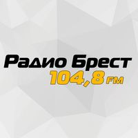 Радио Брест