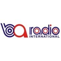 Радио Би-Эй