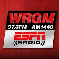 ESPN Radio AM1440/97.3FM - WRGM