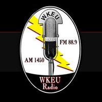 WKEU Radio