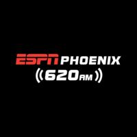 ESPN Phoenix KTAR