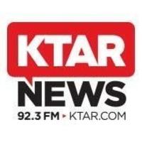 KTAR News 92.3