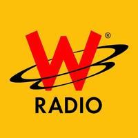 W Radio FM 99.9