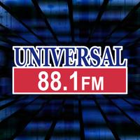 Radio Universal 88.1 FM